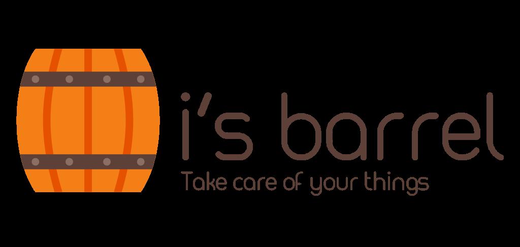 株式会社アイズバレル(i's barrel Inc.)